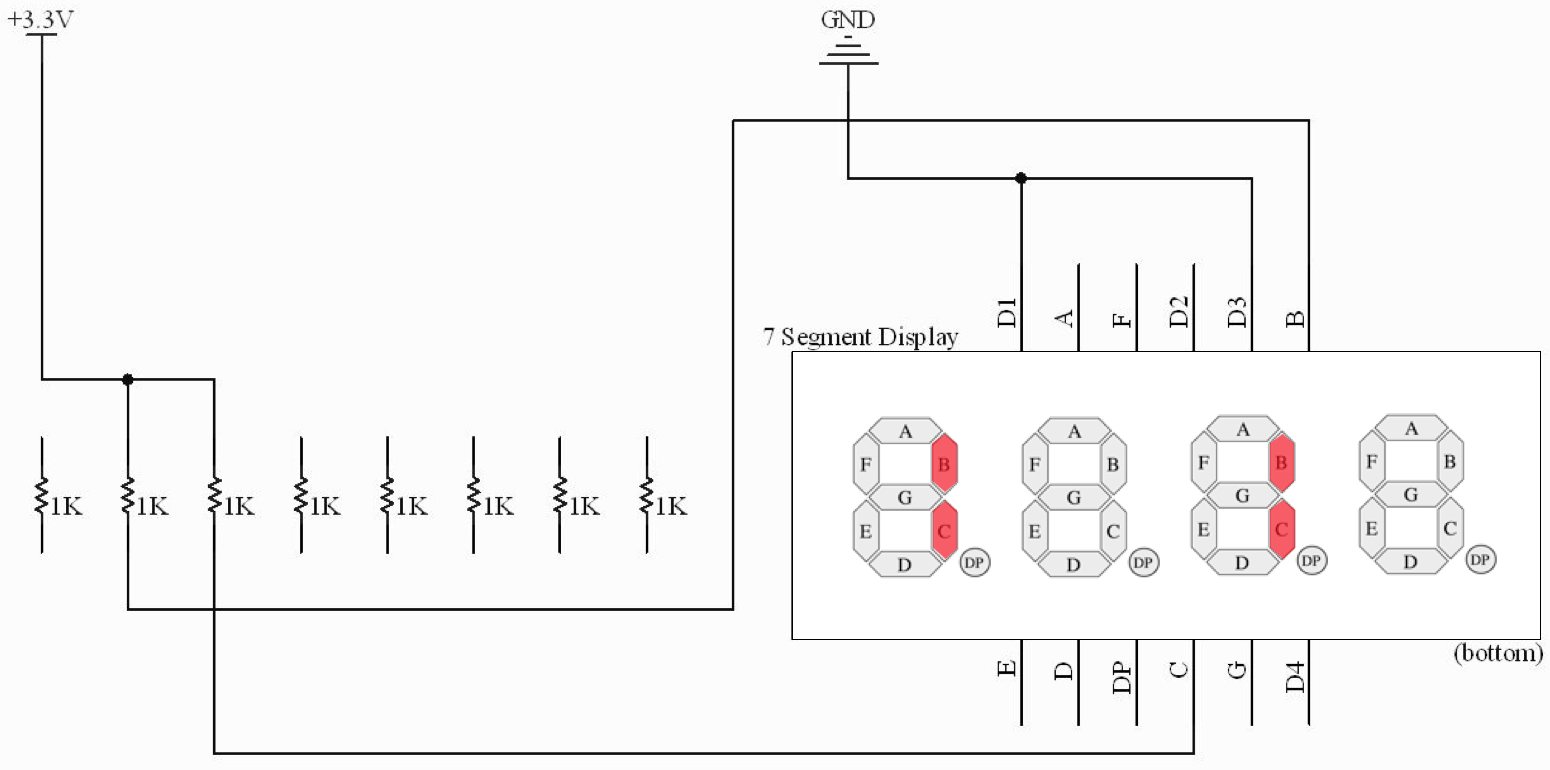 CS107E Lab 2: Below C Level on led flashlight parts diagram, led blinker diagram, led light transmission, led load equalizer wiring diagrams, led trailer light diagram, led light fuse, led light hookup diagram, led light headlight, led driver diagram, led light installation diagram, led rgb color codes, led light schematic, led push button switch wiring, led light generator, 12v switch diagram, led 110v wiring-diagram, led wiring guide, led rope lights, led connection diagram, led light controller,